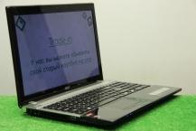 Acer Aspire V3-551G