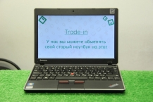 Lenovo Thinkpad Edge 11