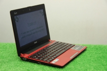 Asus X101CH