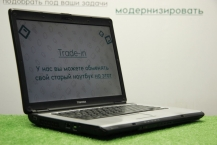 Toshiba L300