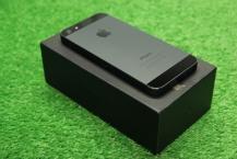 Apple iPhone 5 64Gb Black