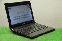 Samsung N102