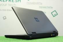 Fujitsu Esprimo V5505