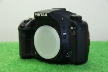 Pentax K10 Body