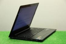 Lenovo IdeaPad G50-70