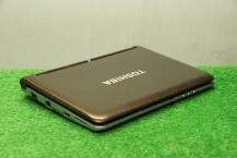 Toshiba NB305-108
