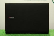 Packard Bell EasyNote LG71BM