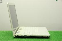 Sony Vaio PCG-71812V