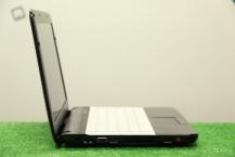 Sony Vaio PCG-61911