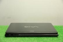 Sony Vaio SVE1511v1rb