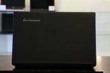 Lenovo G565