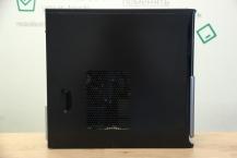 i3-3220/4 Гб/1000Гб/GT610