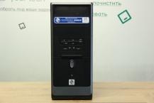 PentiumE2200/2Гб/320Гб/
