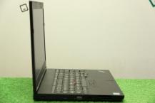 Lenovo L560