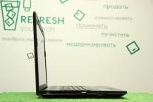 Lenovo IdeaPad G710