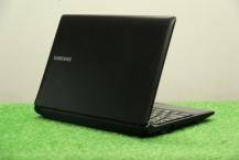 Samsung N102SP