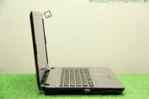 Lenovo IdeaPad Z740