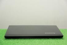 Lenovo B50-70