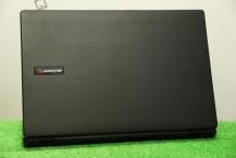 Packard Bell EG70
