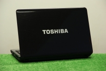 Toshiba Satellite L630-12X