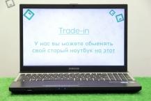 Samsung NP300V5AH