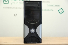 PentiumG2030/4Гб/500Гб