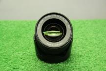 Sigma AF 18-50mm f/2.8-4.5 DC