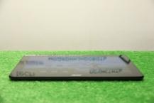 Acer Iconia Tab 10 FHD 32Gb