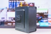 Компьютер на Core i7/8Gb/HDD 500Gb