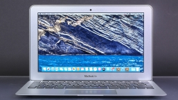 "Apple MacBook Air 11"" Mid 2012"
