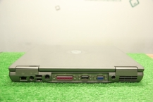 Dell Latitude D610