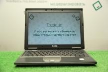 Dell Latitude D420