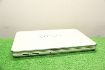 Sony Vaio VGN-CS11SR