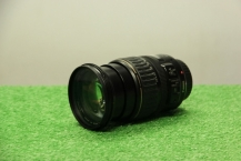 Canon EF 28-135mm f/3.5-5.6