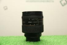 Nikon 24-85mm f/2.8-4D