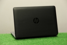 HP Elite Book 820 G2