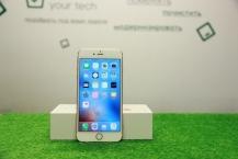 Apple iPhone 6s+ 16Gb