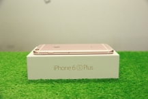 Apple iPhone 6s+ 16Gb