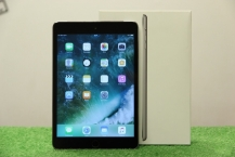 iPad mini 3 16Gb LTE