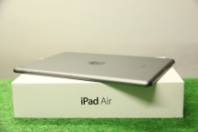 Apple iPad Air Wi-Fi 32 GB
