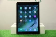 Apple iPad Air Wi-Fi 32 GB
