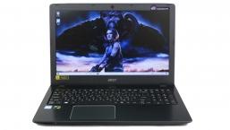Acer Aspire E5-575G-74CG