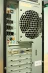 Компьютер для дома InWin