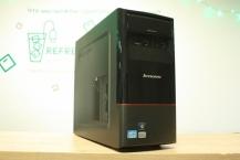 Lenovo H420