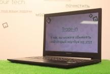 Lenovo IdeaPad S510