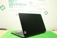 HP Envy M6