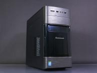Игровой ПК на Core i5/6Gb/GTX/1650