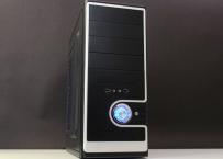 Игровой ПК на Core i3/8Gb/HD/HD 2000