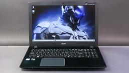 Acer E5-575G-52QB