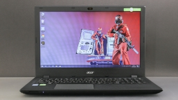 Acer EX2511G-599Z